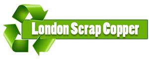London Scrap Copper - London scrap copper collectors